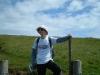 Minehead to Porlock Weir 2 - moderate-9.5 miles