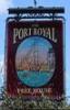 Port Royal Exeter